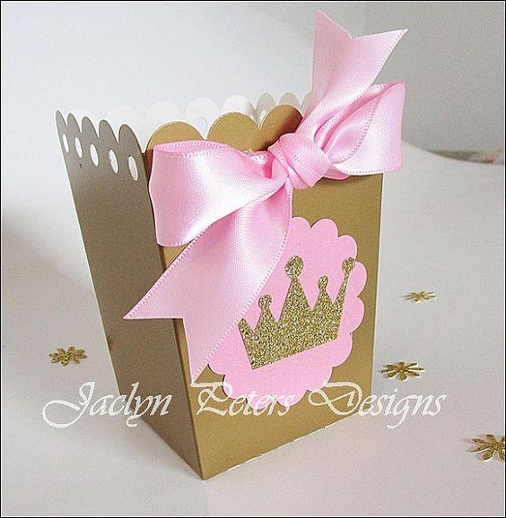 dulceros de realeza para nina (1)