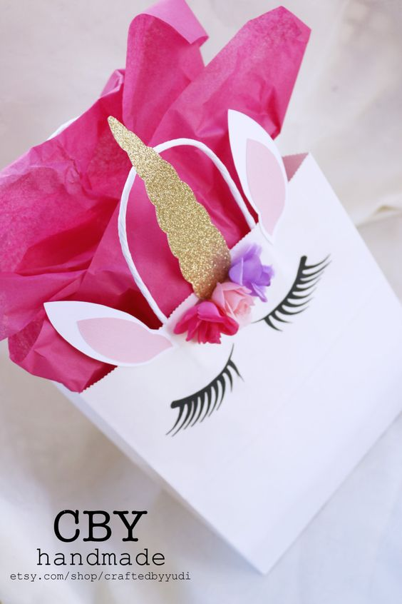dulceros de unicornio (1)