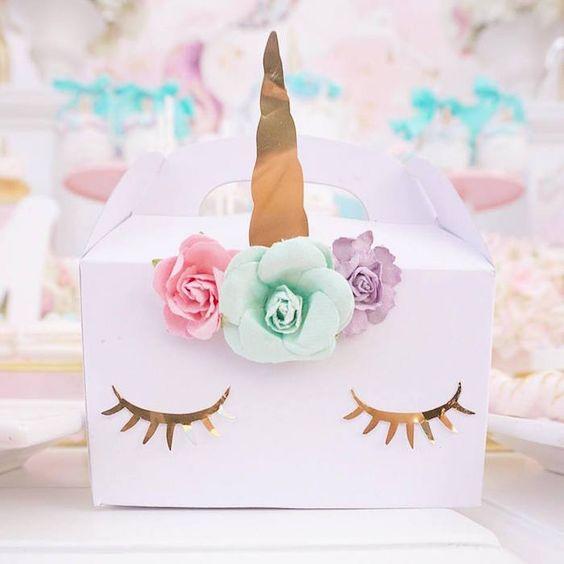 dulceros de unicornio (2)