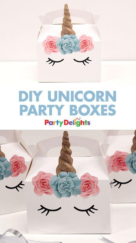 dulceros de unicornio (4)