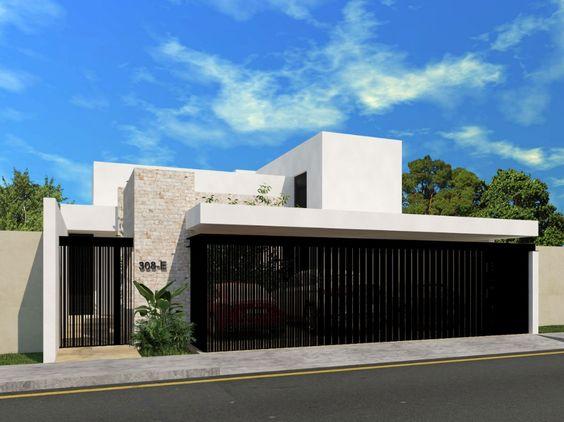 fachadas de casas (1)