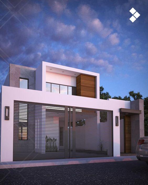fachadas de casas (4)