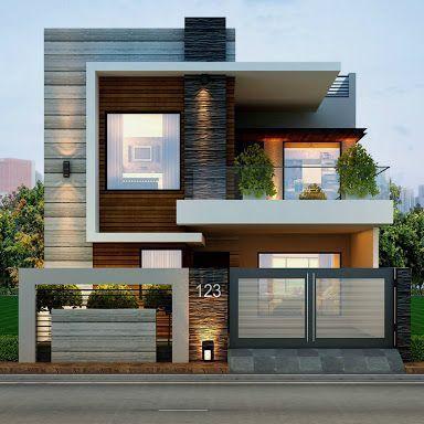 fachadas de casas (5)