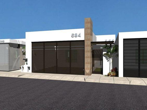 fachadas de casas (6)