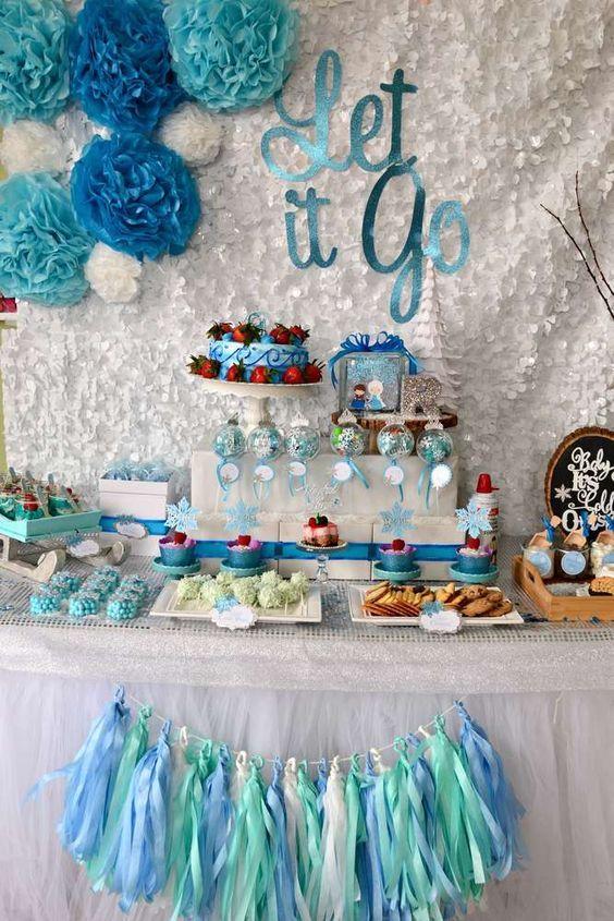 fiesta de Frozen (5)