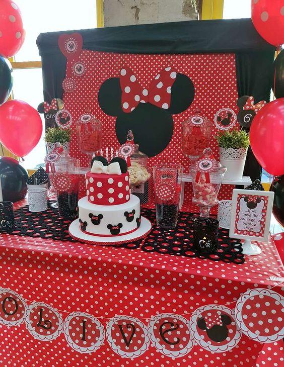 fiestas de minnie mouse (1)