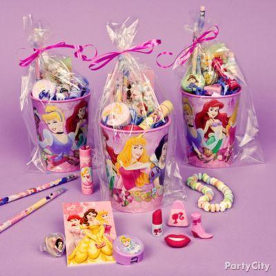 fiestas de princesas de disney (3)