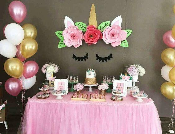 fiestas de unicornio (1)
