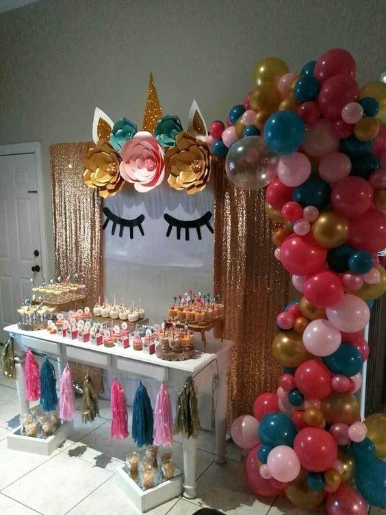 fiestas de unicornio (3)