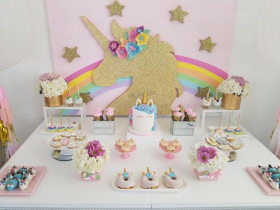fiestas infantiles de unicornio (7)
