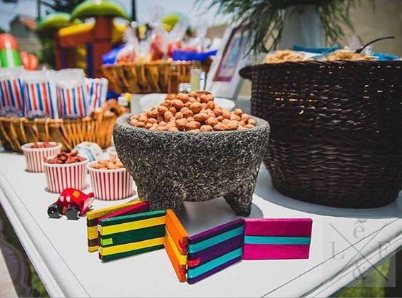 fiestas tematica mexicana (3)