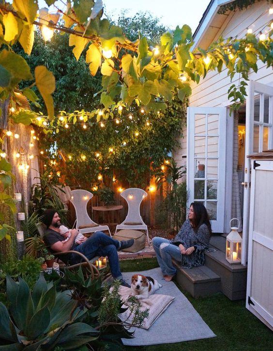 fotos de jardines pequenos (4)