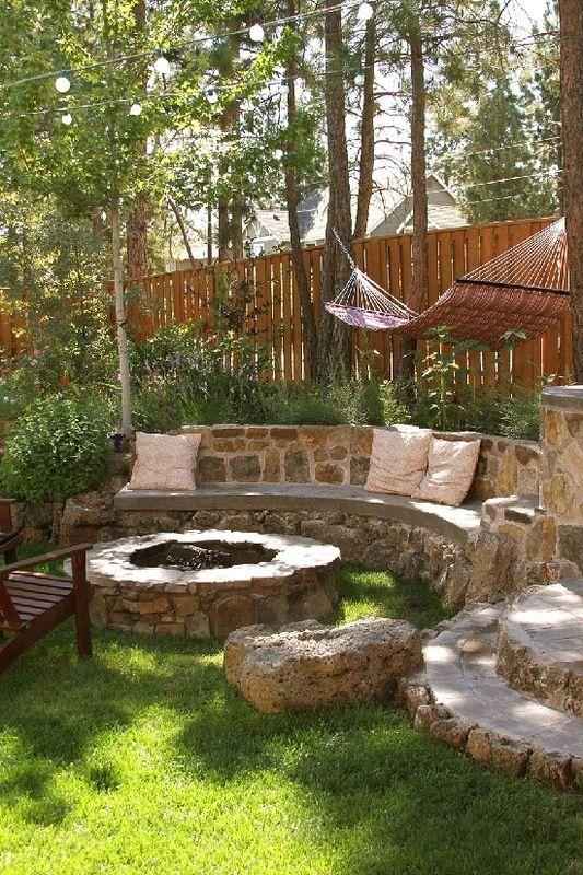 fotosde jardinesrusticos (1)