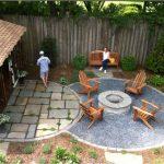 fotosde jardinesrusticos