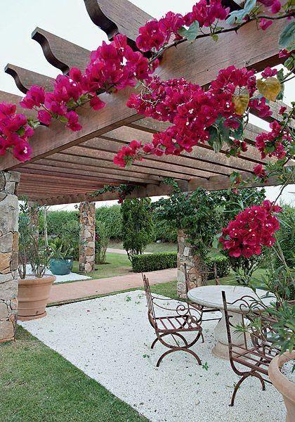 fotosde jardinesrusticos (3)