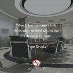 frases para emprendedores y lideres (7)