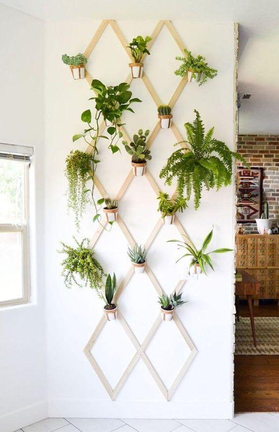 ideas de decoracion para renovar tu cocina (1)