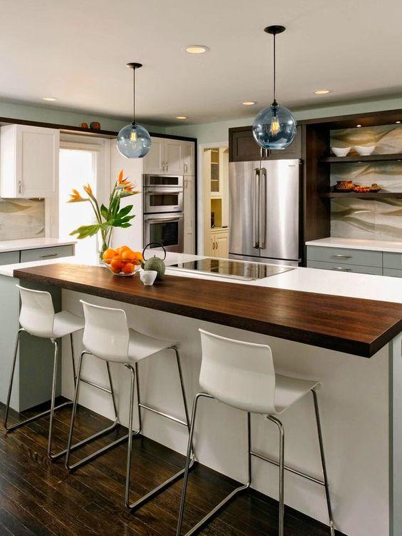 ideas de decoracion para renovar tu cocina (2)