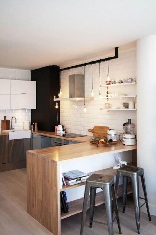 ideas de decoracion para renovar tu cocina (4)