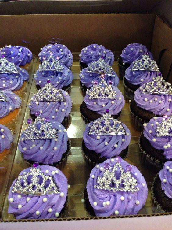 ideas para fiesta de princesita sofia (10)
