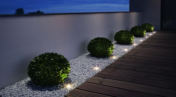 iluminacion artificial (1)