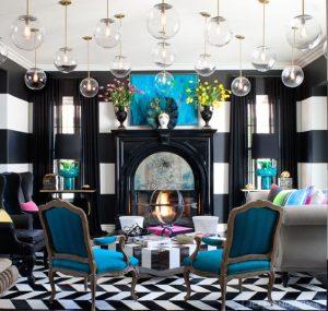 iluminacion de salas modernas (3)