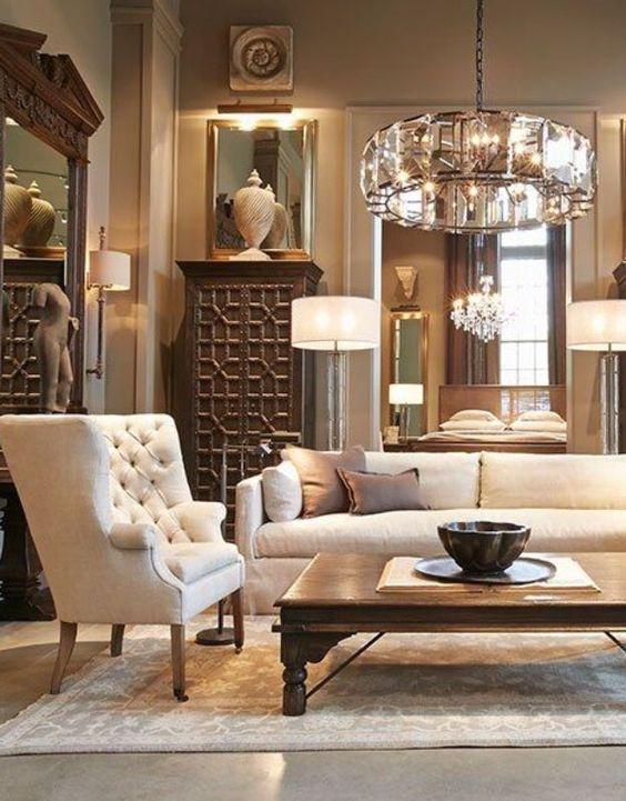 Iluminacion para salas 2018 5 curso de organizacion del hogar y decoracion de interiores Home hardware furniture collingwood