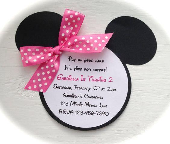 invitaciones de minnie mouse (4)