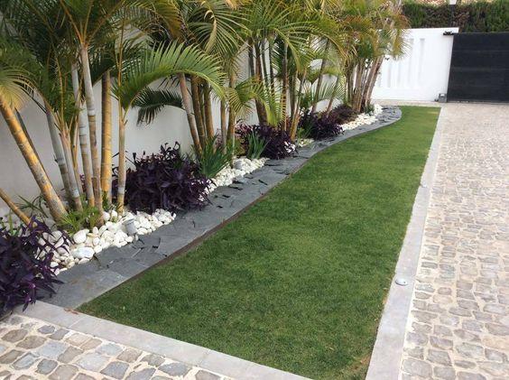 jardines (3)