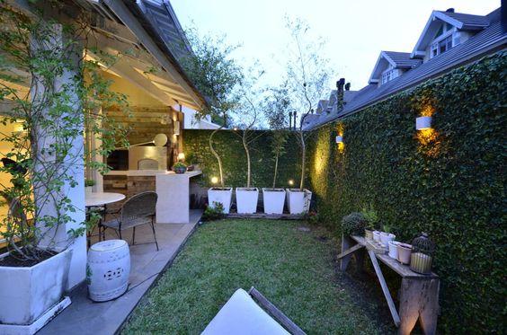 jardines (5)
