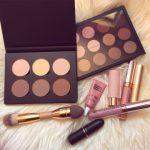 kit de maquillaje para expertas (1)
