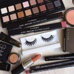 kit de maquillaje para expertas