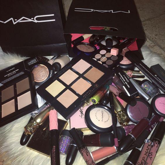 kit de maquillaje para expertas (2)