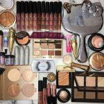kit de maquillaje para expertas (3)