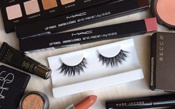 Que debe tener un un Kit de Maquillaje básico