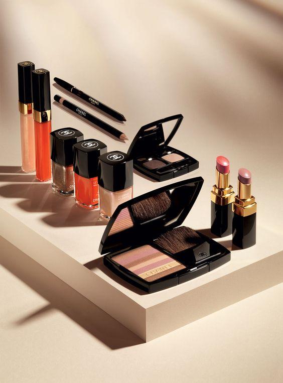 kit de maquillaje para expertas (4)