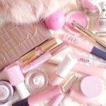 kit de maquillaje para expertas (5)