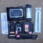 kit de maquillaje para expertas (6)