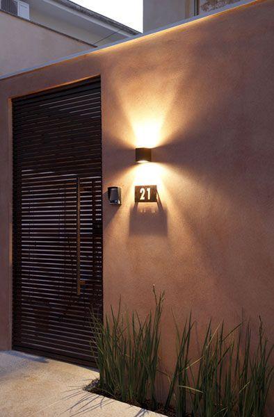 lamparas de exterior modernas (1)