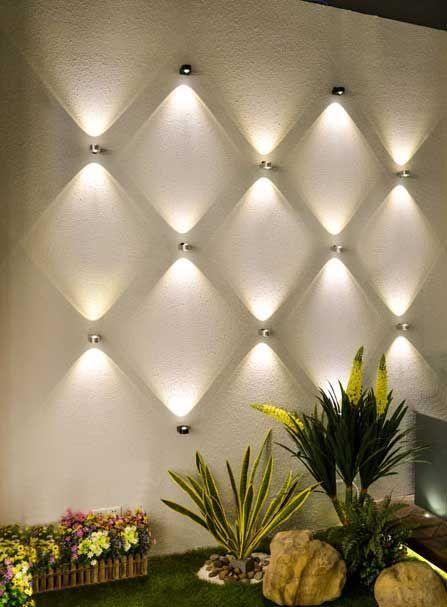 lamparas para exteriores de pared (1)