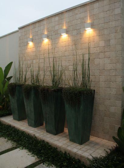 lamparas para exteriores de pared (4)