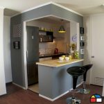 las mejores ideas para renovar la cocina (10)