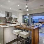 las mejores ideas para renovar la cocina (12)