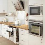 las mejores ideas para renovar la cocina (13)