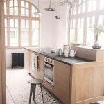 las mejores ideas para renovar la cocinalas mejores ideas para renovar la cocina
