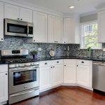 las mejores ideas para renovar la cocina (7)