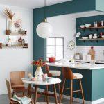 las mejores ideas para renovar la cocina (8)