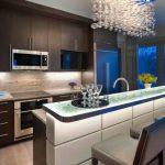 las mejores ideas para renovar la cocina (9)