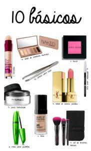 lista de maquillaje basicos para una mujer (2)