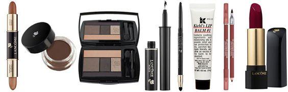 lista de maquillaje intermedia (1)